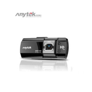 action-camera-sw30-2