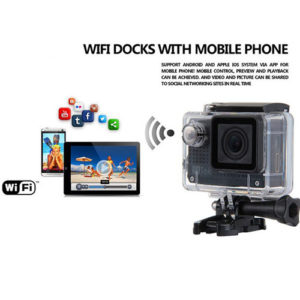 action-camera-sw30