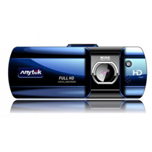anytek-at550-forward-recording-dashboard-camera