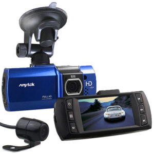 anytek-at580-forward-and-rear-recording-dashboard-camera