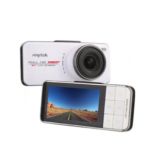 anytek-at66a-dashboard-camera
