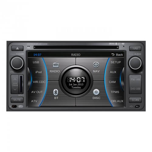 caska-d306-toyota-universal-entertainment-and-navigation-system