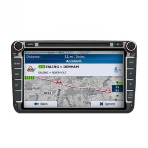 caska-d306-volkswagen-entertainment-and-navigation-system