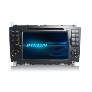 dvn-mbc-dynavin-navigation-for-mercedez-benz
