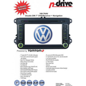 n-drive-radio-for-vw