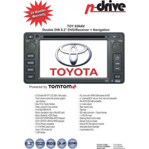 n-drive-for-toyota