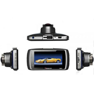 nakamichi-nd27-dash-cam