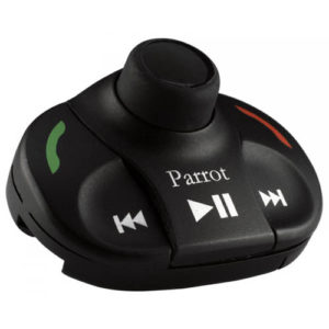 Parrot MKi9000 Bluetooth hands free kit