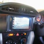 Parrot Asteroid Smart instaled by GT-installs