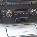 Parrot MKi9100 in BMW 1 Series