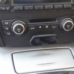 Parrot MKi9100 in a BMW 1 Series