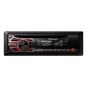 pioneer-deh-155-mp3