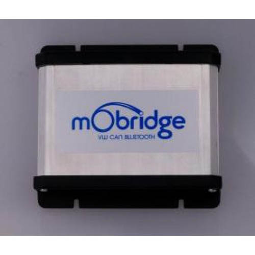 Mobridge Bluetooth Car Kit