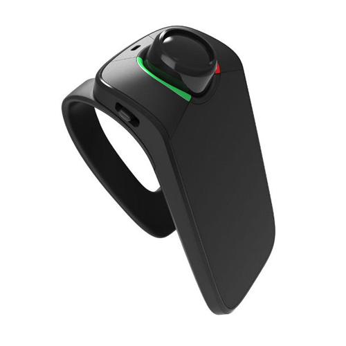 Parrot portable Bluetooth