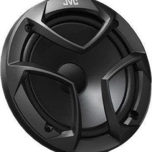 JVC Car Speakers - J series