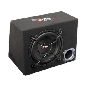 Starsound subwoofer