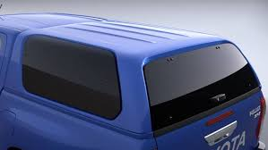 5% window tint for vehicle canopies